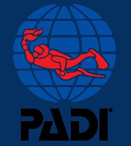 Logo_of_PADI
