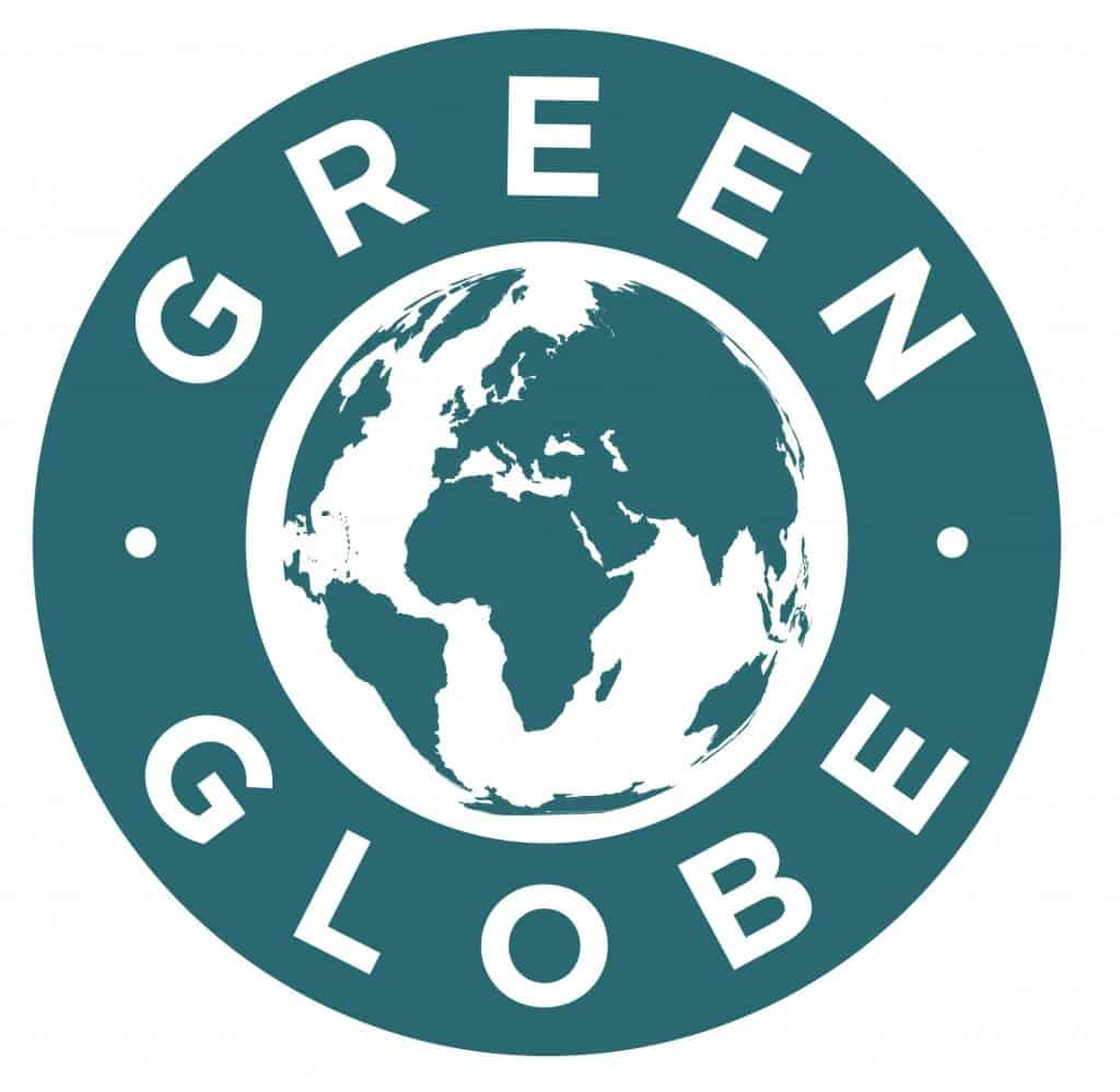 Green Globe Certified - Hamanasi is a leader in sustainable eco-tourism in Belize