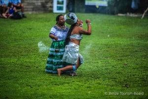 Cacao-Fest-2014-PB-286