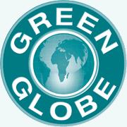 Hamanasi Dive & Adventure Resort in Belize is certified by Green Globe
