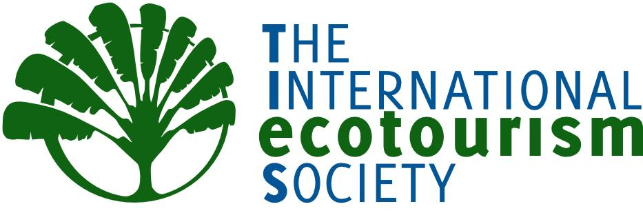 Hamanasi Adventure & Dive Resort in Belize is a proud member of the International Ecotourism Society
