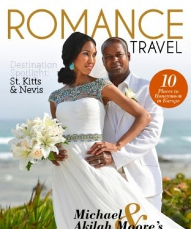In Romance Travel Magazine's January 2015 issue learn how Hamanasi Resort allows you to explore Belize, mother nature's best kept secret.