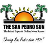 Hamanasi Belize Resort and Hotel ranked #8 small hotel in the world by TripAdvisor, covered by the San Pedro Sun.