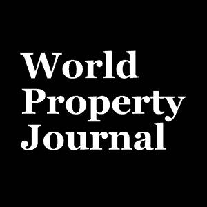 World Property Journal covers top ten Caribbean getaways with Hamanasi Belize Resort Hotel