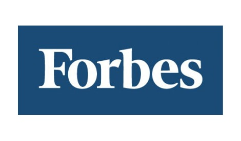 Hamanasi Belize Resort & Hotel covered by Forbes