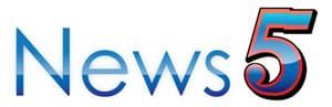 Belize News 5 Covered Hamanasi Dive and Adventure Resort in Hopkins Belize