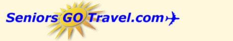 Hamanasi Belize Resort and hotel covered by SeniorsGoTravel.com