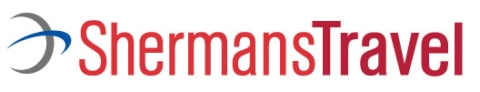 Shermans Travel covered Hamanasi Belize resort in March 2015