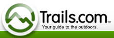 Trails.com regularly covers adventures available at Hamanasi Adventure Resort in Belize.