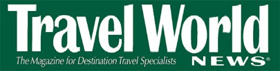 Travel World News covered Hamanasi Belize Adventure and Dive Resort in February 2015