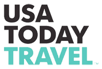 USA Today Travel Covers the best Belize beach resorts including Hamanasi Belize hotel and resort.
