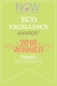 travel-ecohotel16WINNER